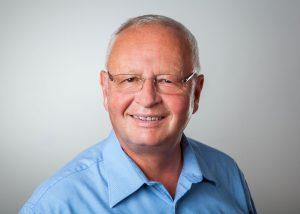Herbert Wein